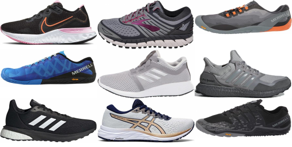 buy competition minimalist running shoes for men and women