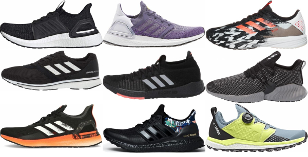 buy continental running shoes for men and women