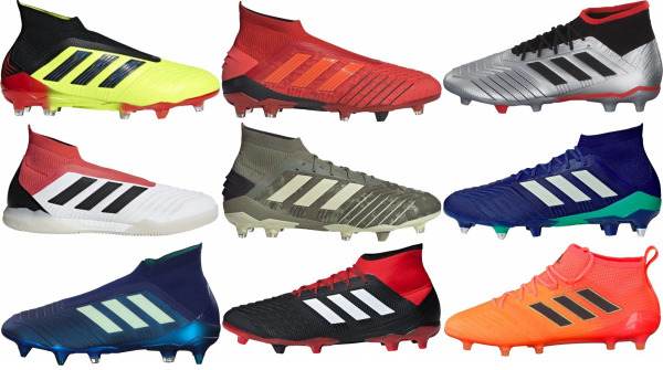 buy controlskin soccer cleats for men and women