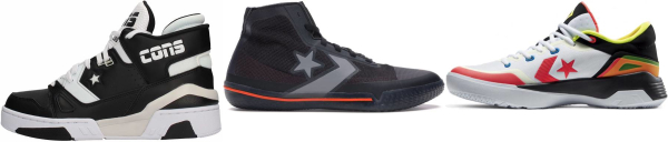 buy converse basketball shoes for men and women