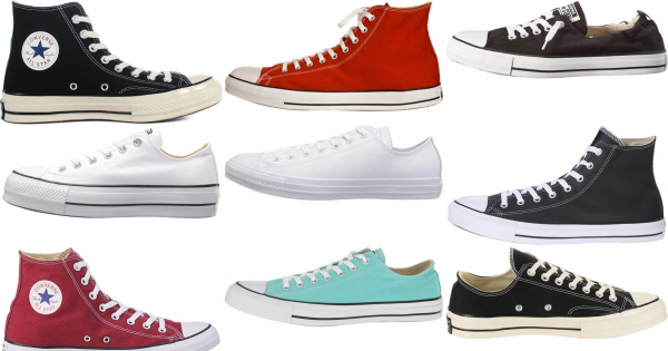buy converse basketball sneakers for men and women