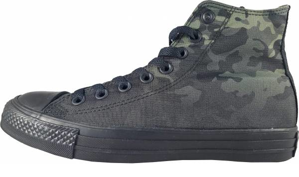 buy converse camouflage sneakers for men and women