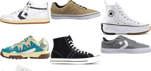 buy converse casual shoes sneakers for men and women