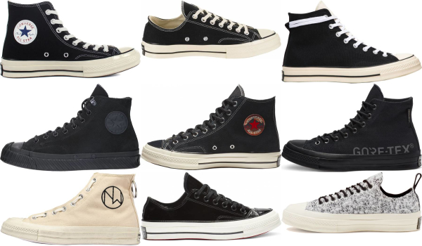buy converse chuck 70 sneakers for men and women