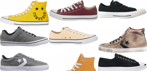 buy converse classic sneakers for men and women