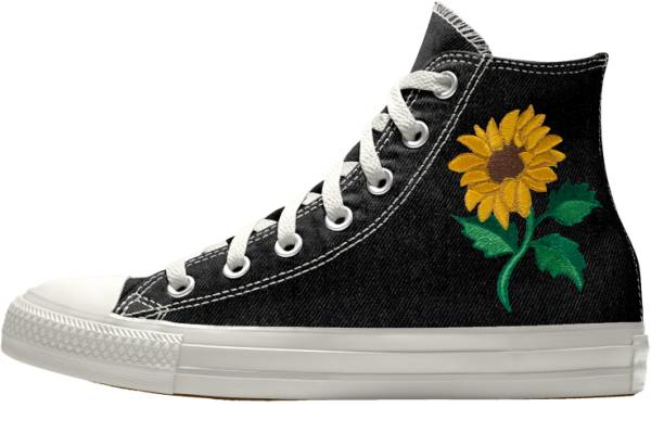 buy converse embroidered sneakers for men and women