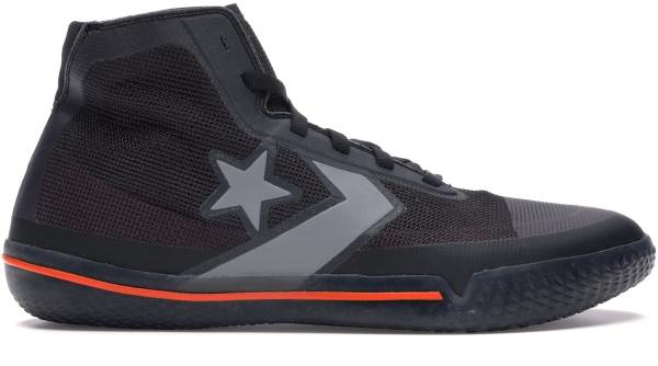 buy converse high basketball shoes for men and women