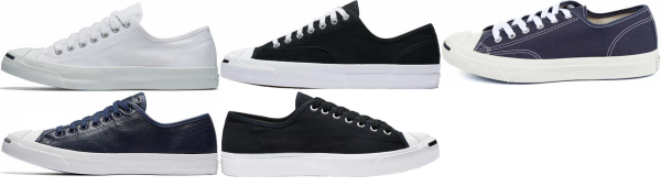 buy converse jack purcell sneakers for men and women