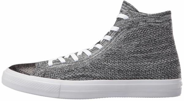 buy converse knit sneakers for men and women