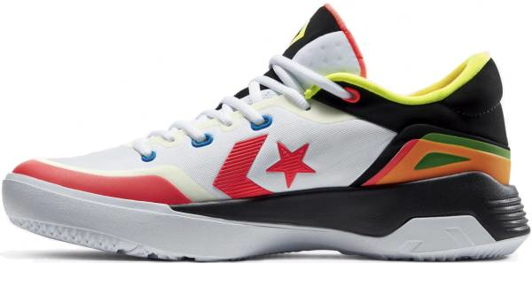 buy converse low basketball shoes for men and women