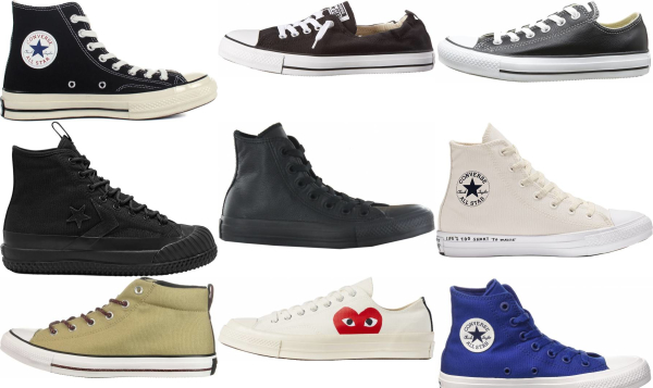 buy converse retro sneakers for men and women