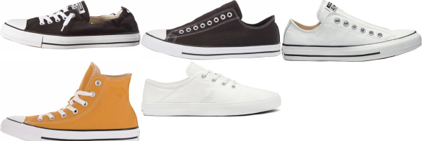 buy converse slip-on sneakers for men and women