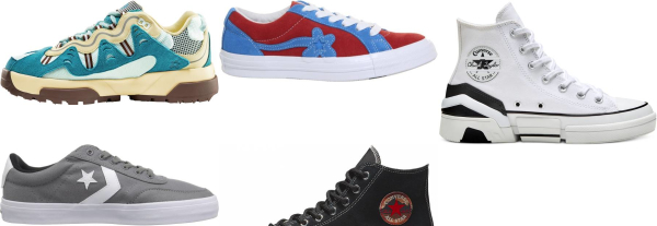 buy converse suede sneakers for men and women