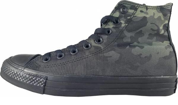 buy converse tie dye sneakers for men and women