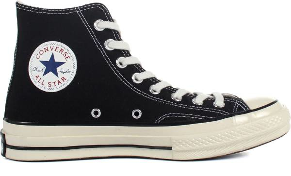 buy converse tiger print sneakers for men and women