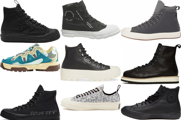 buy converse winter sneakers for men and women