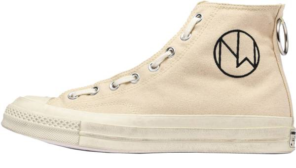buy converse zipper sneakers for men and women