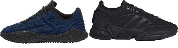 buy craig green sneakers for men and women