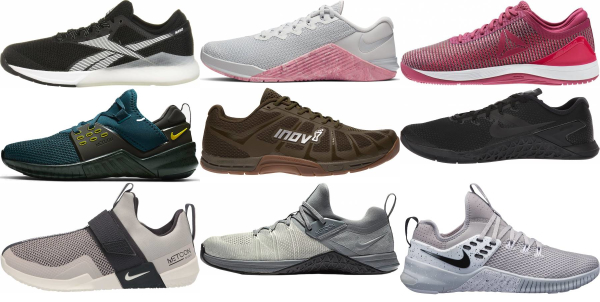 buy crossfit shoes for men and women