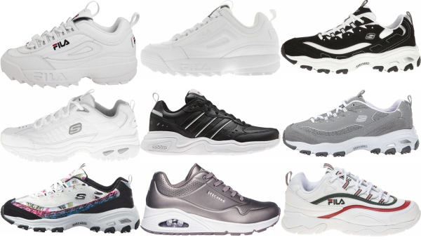 buy dad cheap sneakers for men and women