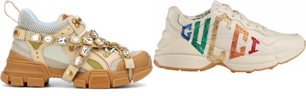 buy dad italian sneakers for men and women