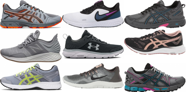 buy daily running cheap running shoes for men and women
