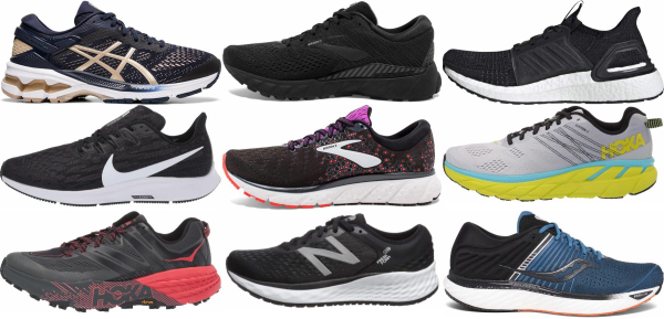 buy daily running comfortable running shoes for men and women