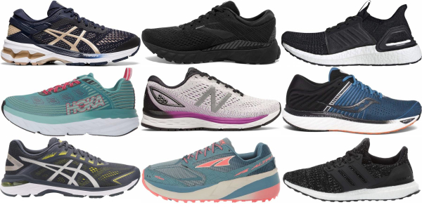 buy daily running heavy running shoes for men and women