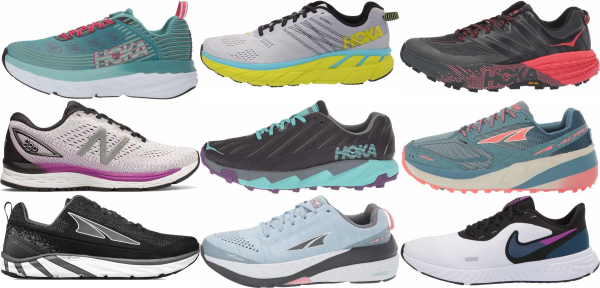 buy daily running low drop running shoes for men and women