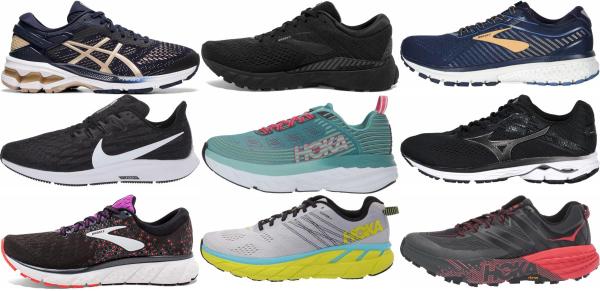 buy daily running mesh upper running shoes for men and women
