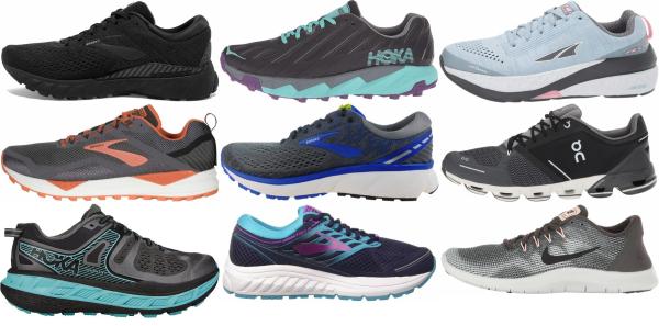 buy daily running vegan running shoes for men and women