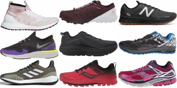 buy daily running water repellent running shoes for men and women