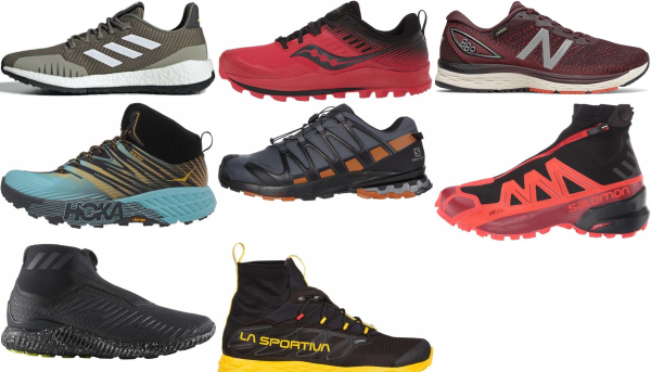 buy daily running winter running shoes for men and women