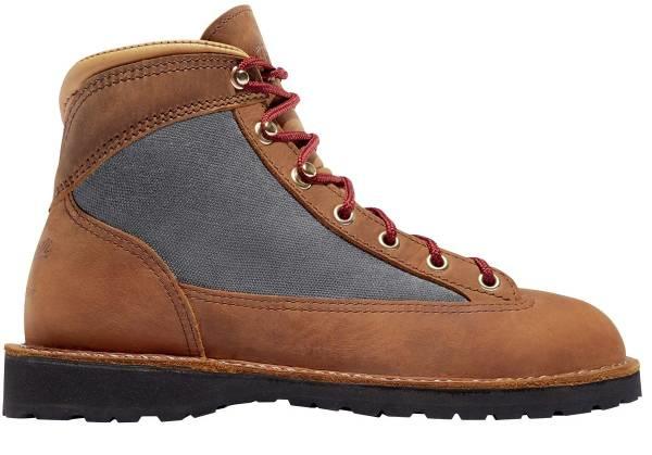 buy danner light hiking boots for men and women