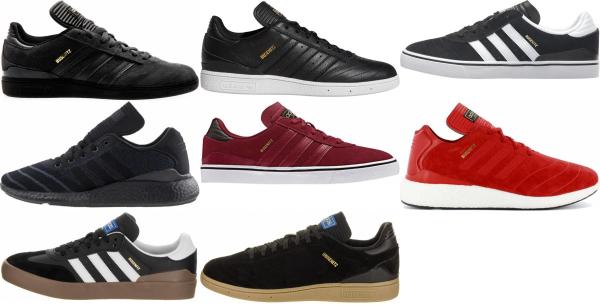 buy dennis busenitz sneakers for men and women