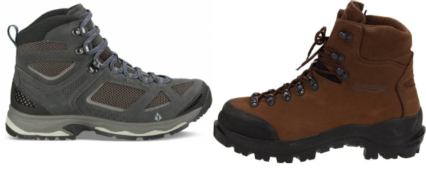 buy desert hiking boots for men and women