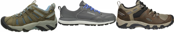 buy desert hiking shoes for men and women