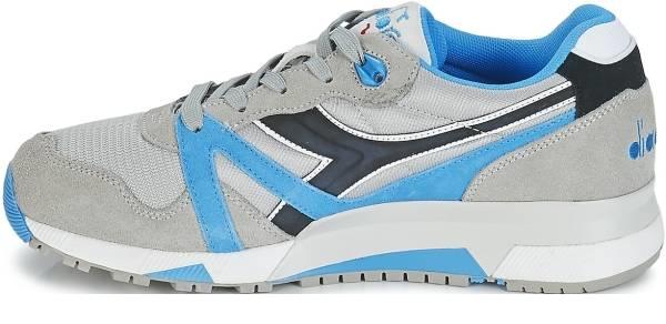 buy diadora running sneakers for men and women