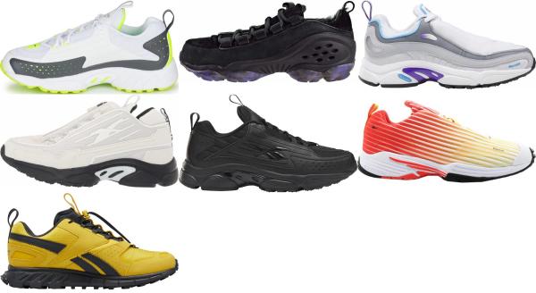 buy dmx sneakers for men and women