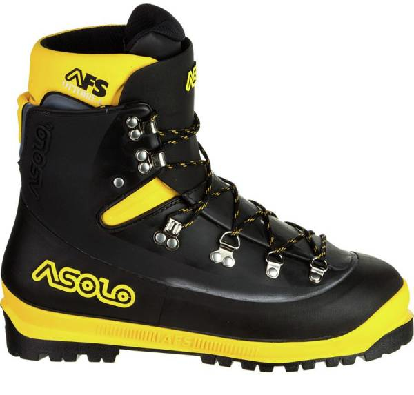 buy double mountaineering boots for men and women