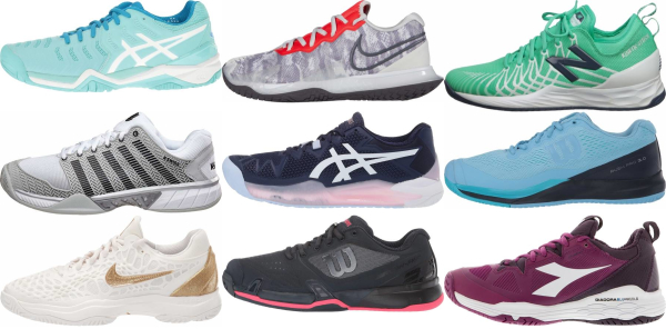 buy durability warranty tennis shoes for men and women