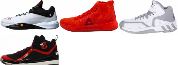 buy dwight howard basketball shoes for men and women