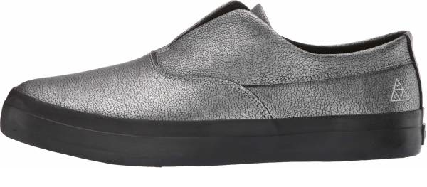buy dylan rieder sneakers for men and women