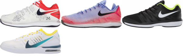 buy dynamic fit tennis shoes for men and women
