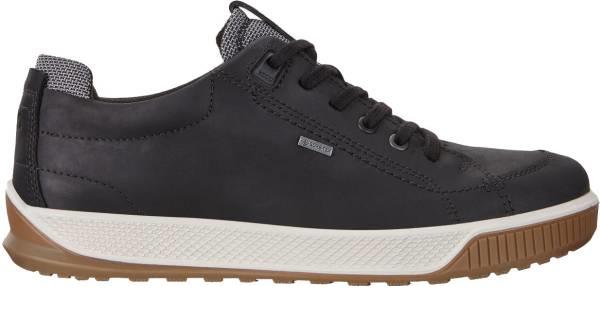 buy ecco gore-tex sneakers for men and women