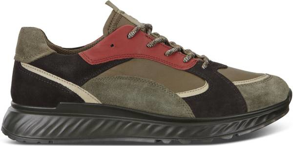 buy ecco retro sneakers for men and women