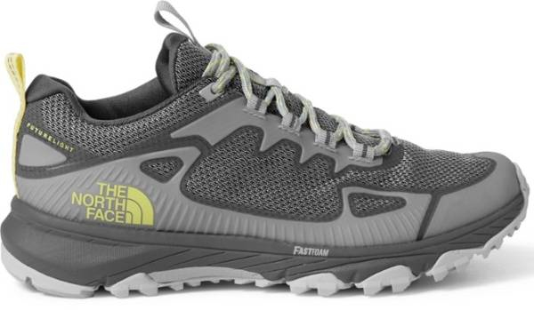 buy eco-friendly speed hiking shoes for men and women