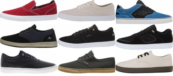 buy emerica skate sneakers for men and women