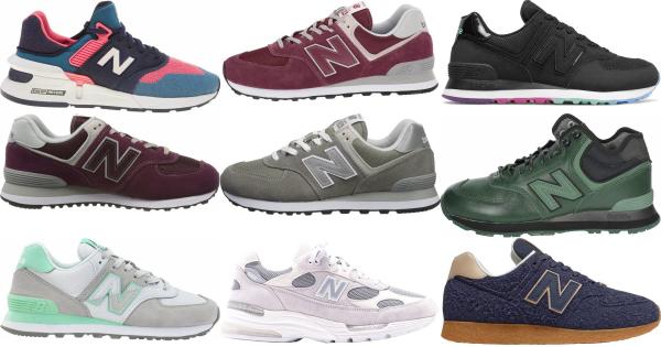 buy encap eva sneakers for men and women
