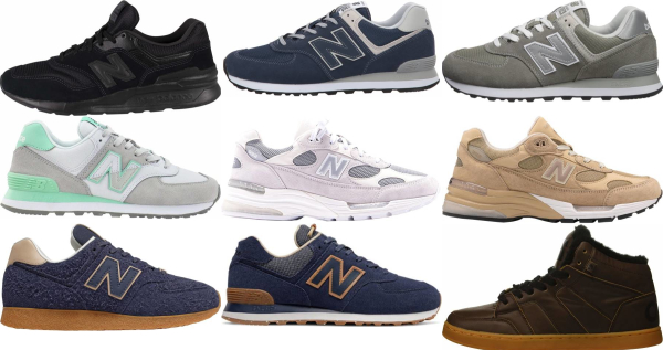 buy encap leather sneakers for men and women
